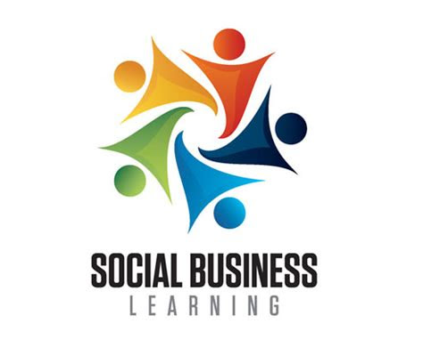 competitive advantage integrating social learning