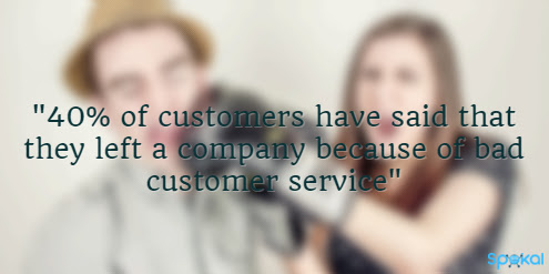 How To Create A Customer Service Dream Team In 10 Easy Steps!