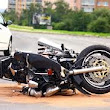 Hit-And-Run Motorcycle Accident In New Hampshire