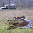 Willington CT Septic Pumping - 860-267-6102