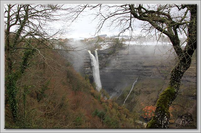 1 Cascada de Gujuli
