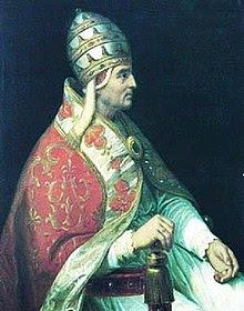 Papa Urbanus Quintus.jpg