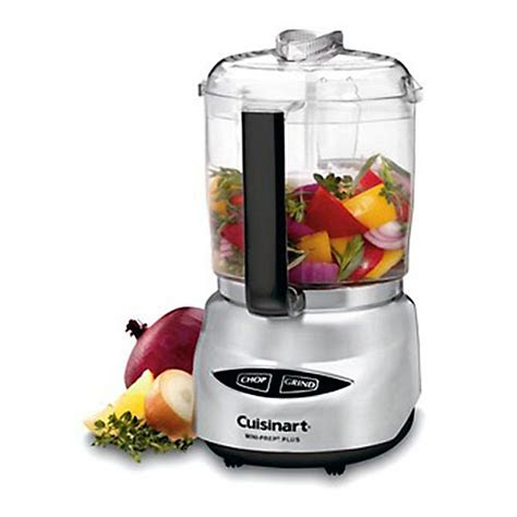 cuisinart dlc chb mini prep   cup food processor