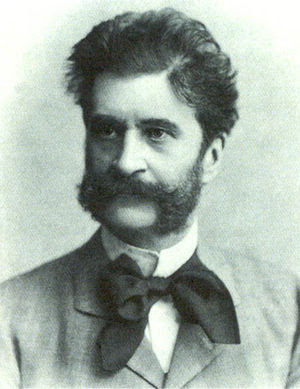 Johann Strauss II.jpg