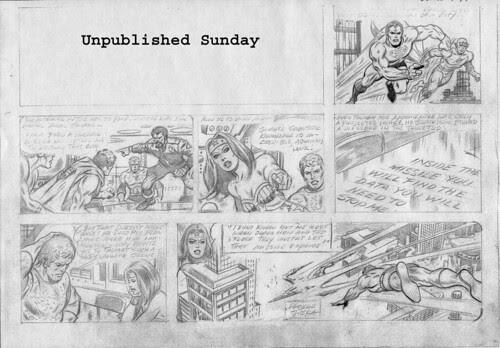 WGSH78-unpublished