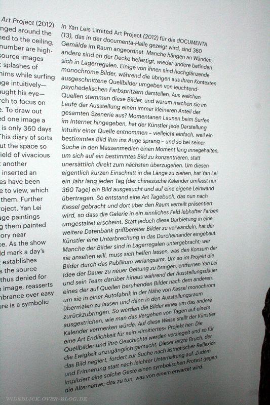 360gemaelde documenta13 d13 kassel 2012 wideblick.over-blog