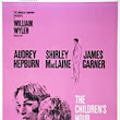 The Children's Hour (1961)