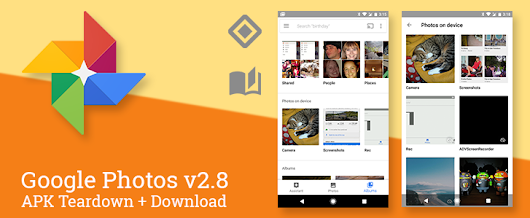 download story album for android