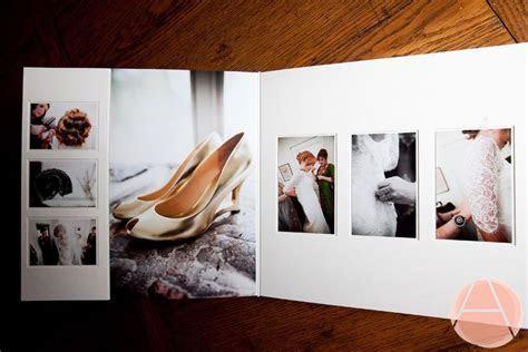 Lovely new silk Queensberry album. » Austin Wedding and