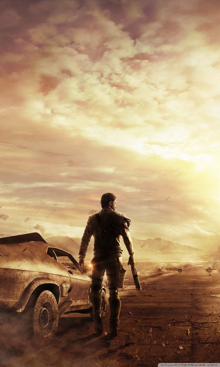 Game Wallpapers 4k Iphone Favourites Game Wallpaper