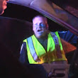 DUI Checkpoint Video Goes Viral. Drivers Constitutional Rights Violated