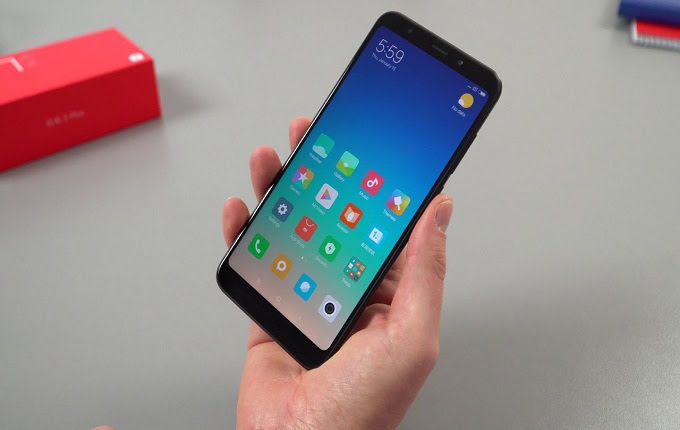 Xiaomi sedang menancapkan kukunya sebagai merek mentereng karena mengeluarkan kembali s Xiaomi Kembali Luncurkan Seri Teranyarnya Dengan Harga Terjangkau