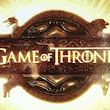 What Game of Thrones teaches us about business communications