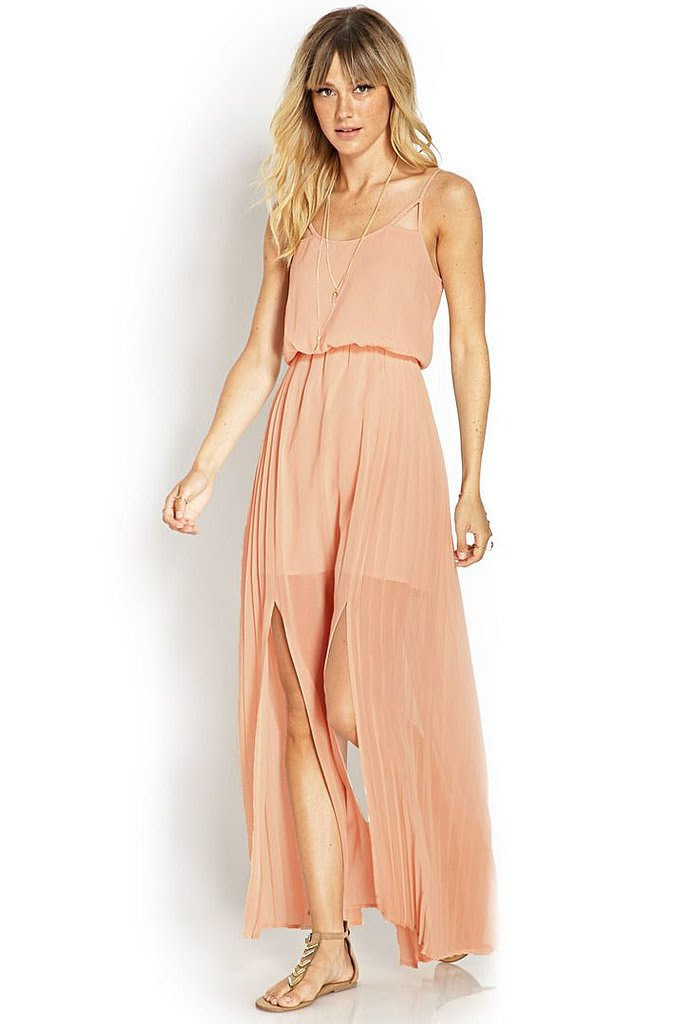 beach wedding guest dresses  popsugar fashion