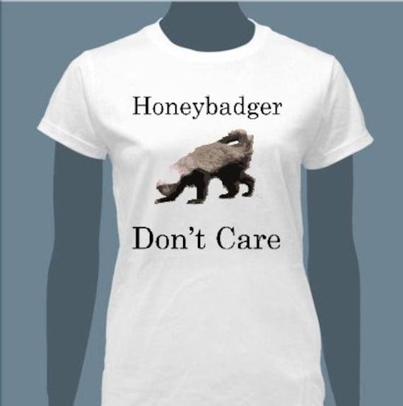 honey badger cartoon. honey badger fighting. honey