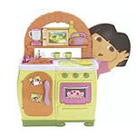 Click Here to Purchase and Burn Dora Products in BULK from Amazon.com