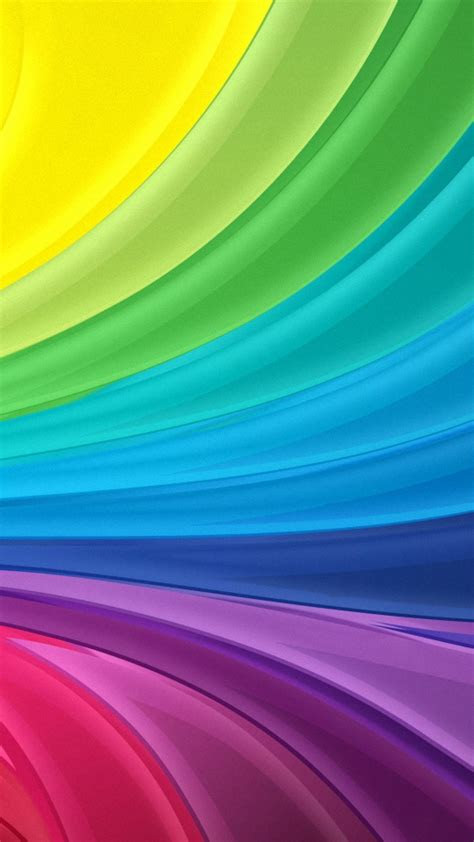 colorful sony xperia wallpapers hd