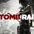 Play Tomb Raider – Book An Escape Room