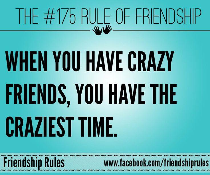 Quotes About Friendship Pinterest Brain Quotes Friendship Quotes