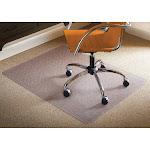 ES Robbins Natural Origins Chair Mat