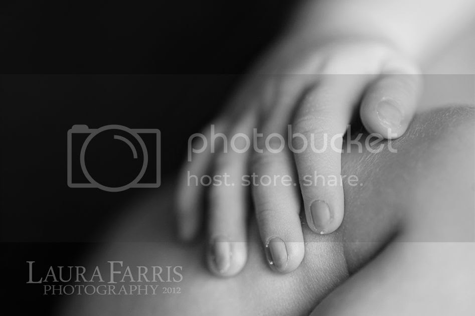 treasure valley newborn photographer