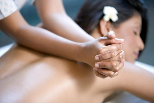 Tuhina Best Body Massage Parlour in Kolkata-6 Popular Massage Styles for Massage