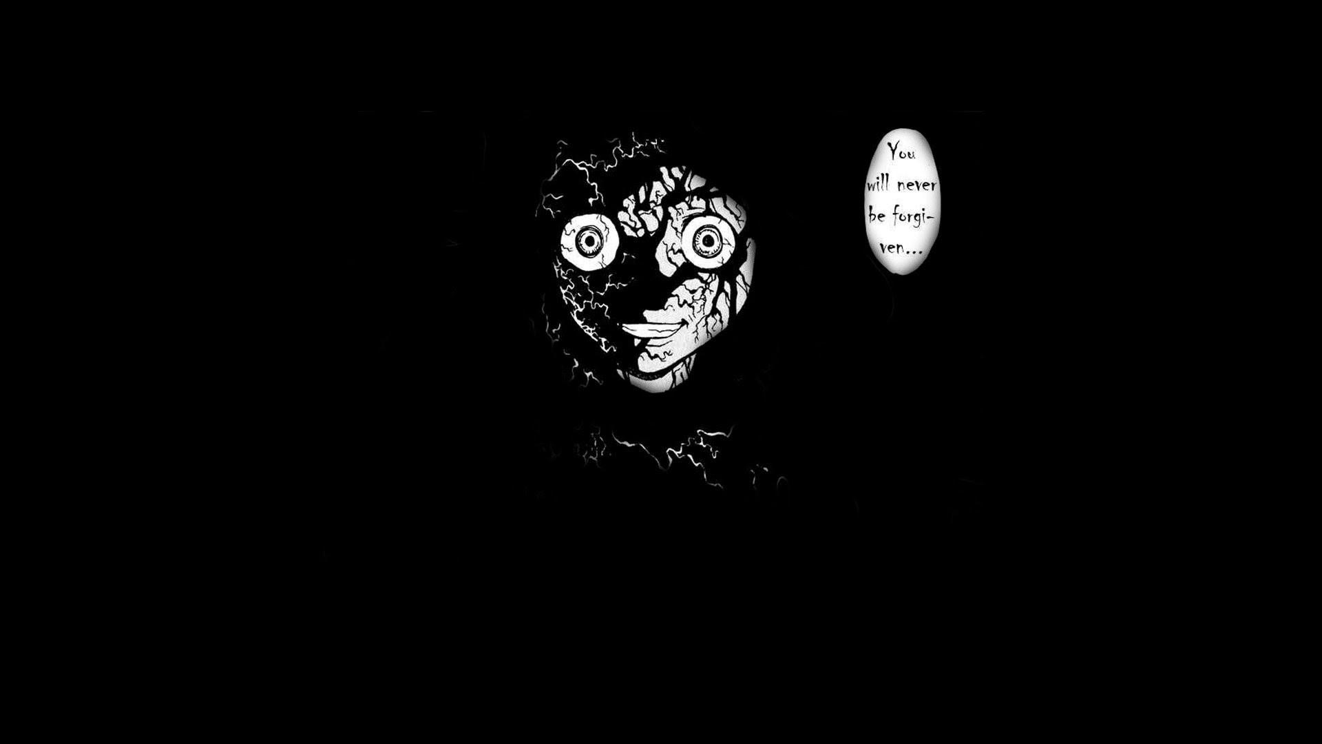 7000 Wallpaper Black Animasi  Paling Keren