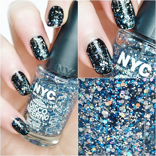 NYC_Disco_Inferno_Swatches
