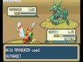Gallery For gt; Pokemon Fire Red Trainer