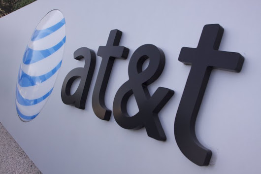 AT&T Refunds Customers for Premium SMS Fees