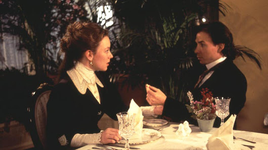 The Family Guide to Courting - Road to Avonlea Guide