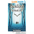 Destiny Revealed (The Destiny Trilogy Series Book 1) - Kindle edition by Cris Pasqueralle. Children Kindle eBooks @ Amazon.com.