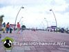 Malecon del Distrito Nacional ready pa´ pasia...