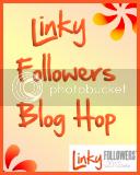 Linky Followers Blog Hop