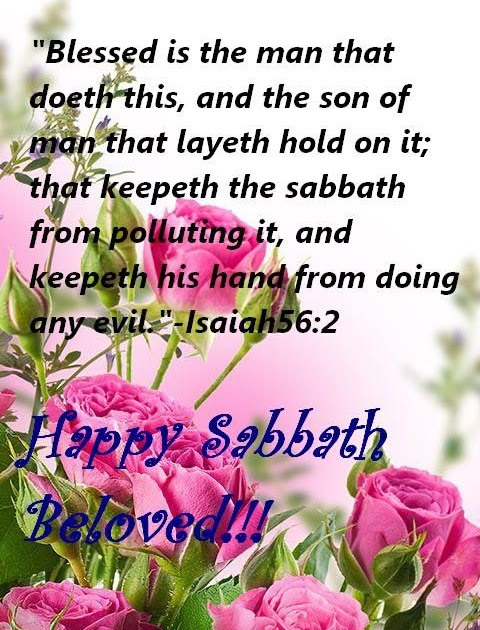 Sing out my soul to the lord happy sabbath prayer father my sing out my soul to the lord happy sabbath prayer father my life is the light you gave me m4hsunfo