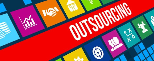 Most Popular IT Outsourcing Models. Pros and Cons.