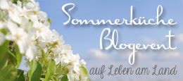 http://lebenamland.files.wordpress.com/2014/03/banner-blog.jpg