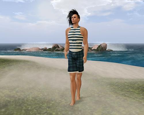 Surferguy 2