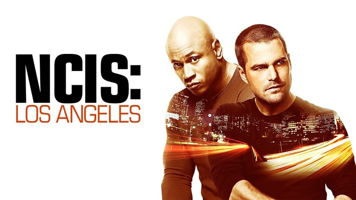 "NCIS: LA - Goodbye, Vietnam - Review: ""It's About Bloody Time"""