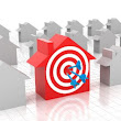 Buying Your Dream Home in a Hot Market |