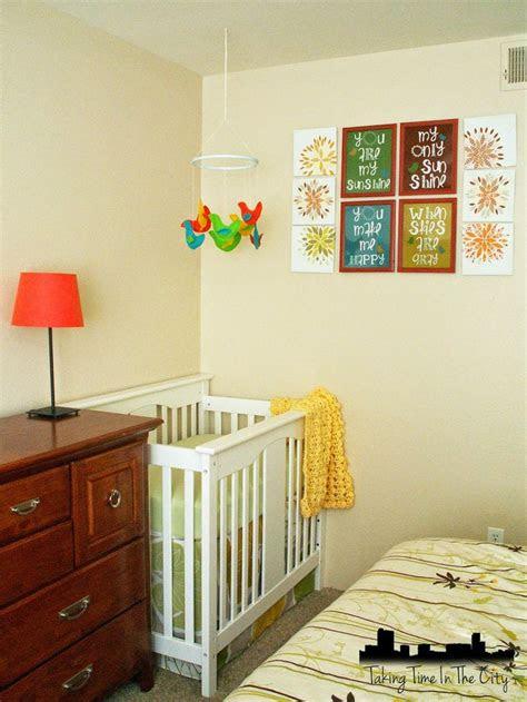 nursery  corner nursery   master bedroom cute