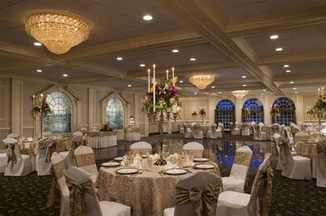Weddings at The Westwood   Garwood, NJ