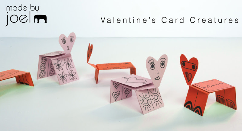 http://madebyjoel.com/wp-content/uploads/2012/02/Made-by-Joel-Valentines-Card-Creatures-Kids-Craft-1-text.jpg