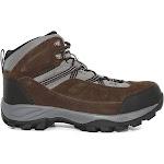 Magnum Men's Bridgeport Waterproof Steel Toe Boots