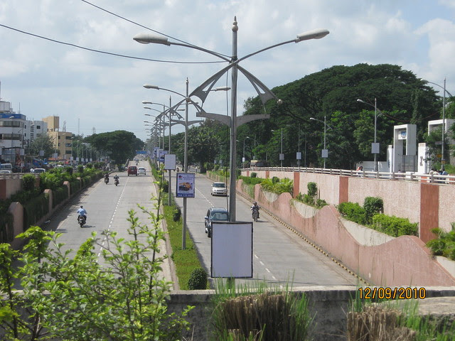 Aishwaryam Courtyard Akurdi Chikhali Road Near Pradhikaran Sane Chowk Pimpri Chinchwad Municipal Corporation (PCMC) PuneIMG_2926