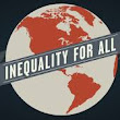 Inequality for All Movie Night w/ @JimmySW on 4/6