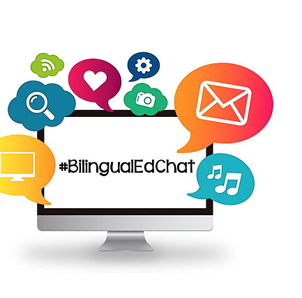 What Are Educational Twitter Chats and Why Join