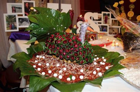 15 best paan decoration images on Pinterest   Indian