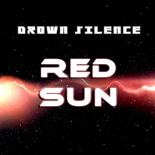 Red Sun by Drown Silence