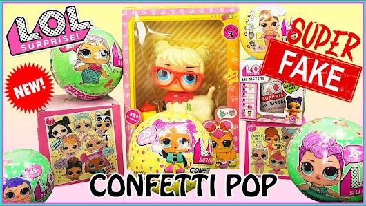 Party juguetes v deos de juguetes en espa ol google for Piscina hinchable bebe alcampo